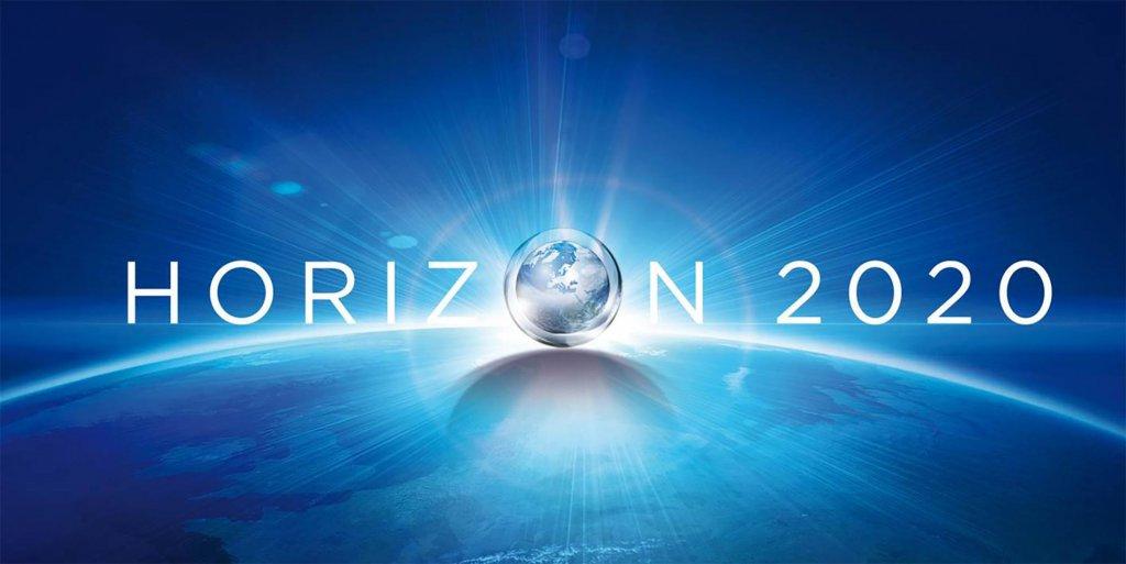 H2020 proposal on preparation