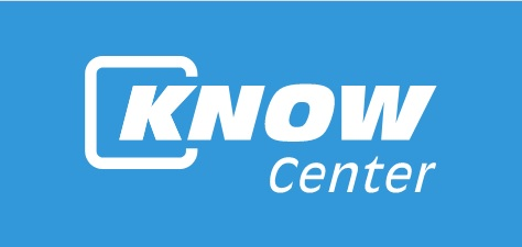 Know Centre