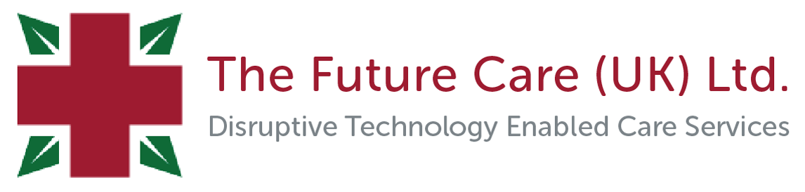 Future Care UK