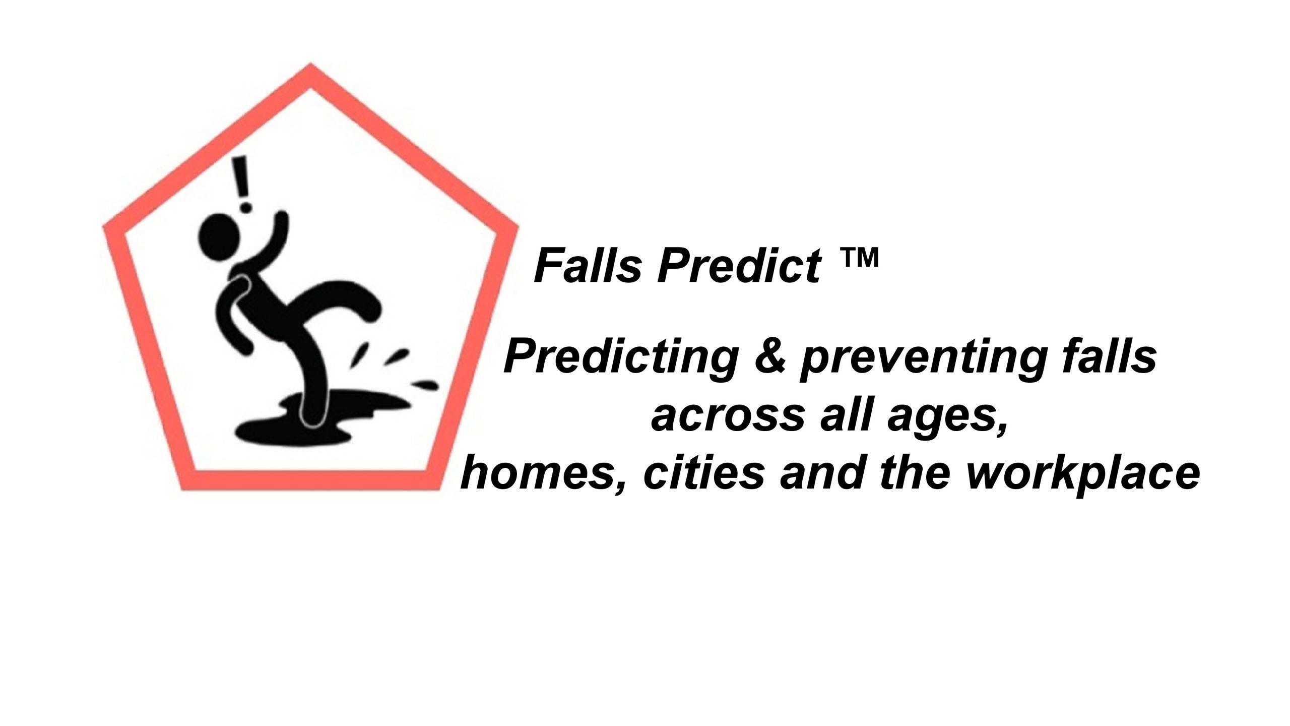 Falls Predict ™